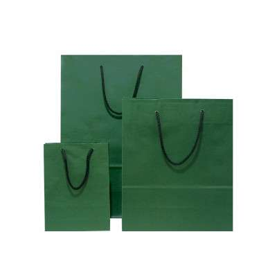 Place to buy brown paper bags in uk