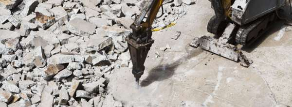 Pictures of A guide to get drilling services in london and kent 3