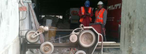 Pictures of A guide to get drilling services in london and kent 5