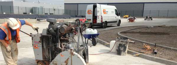 Pictures of A guide to get drilling services in london and kent 4