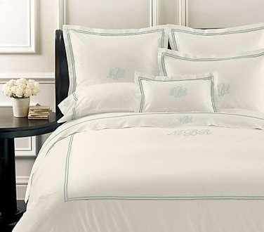 Bed rent linen in london..............