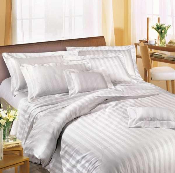 Cheap bedding http://www.britishwholesales.co.uk/bedding-sheets/