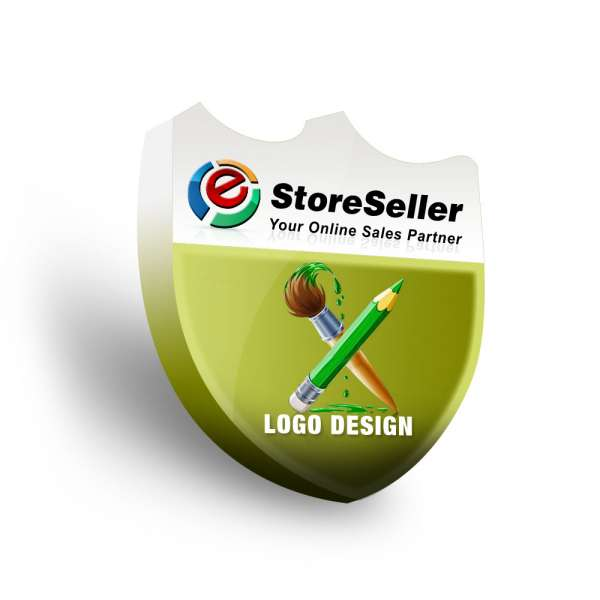Logo design-unique logo design-custom logo design services