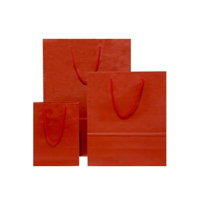 Online store to buy paper carrier bags