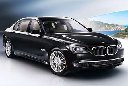 Taxi service to stansted - airport cabs service