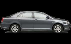 Pictures of Hire luton airport taxi | high class service 4