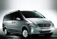 Pictures of Hire luton airport taxi | high class service 5