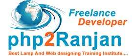 Advance drupal theme and module development training with live project