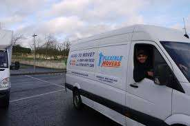 Competitive removals quote wolsingham, contact is now