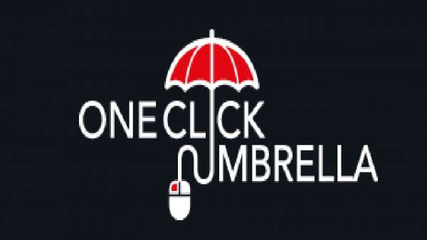 Contractor umbrella company in united kingdom