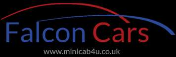 Get the minicab and taxi form falcon car at affordable price