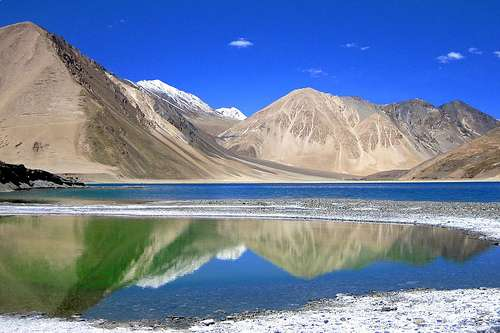Pictures of Mesmerizing leh ladakh tour packages in india 2