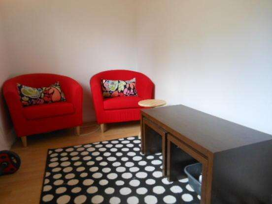 Pictures of Double ensuite bedroom available in london 6