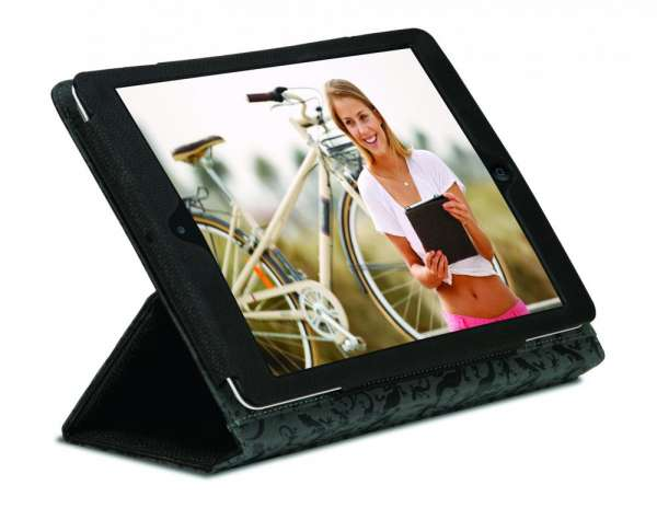 Suitable iphone, macbook and ipad cases