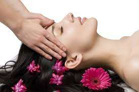 The best hair and beauty in london shubhangi beauty salon