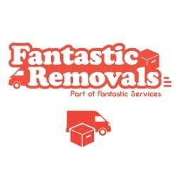 Fantastic removals. the most reliable removals services in london.