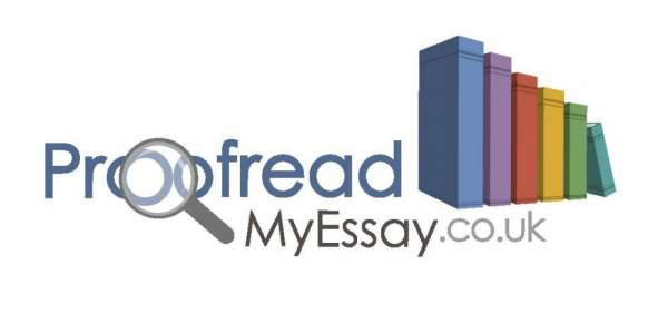 Proofreading and editing services in uk