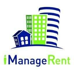 Do-it-yourself landlord do-it-yourself landlord