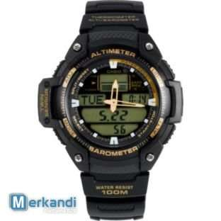 Rotary and casio wholesale watches for sale