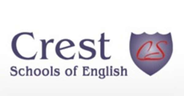 English in london - crest schools of english