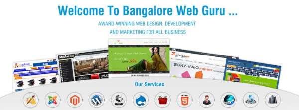 Best web designing companies in glasgow
