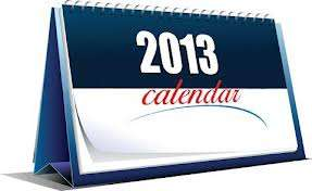 Design your charity calendar printing in uk