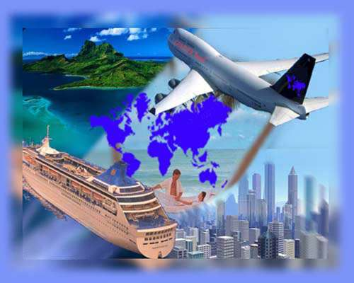 Cheap flights, hotels, hajj & umrah packages, from uk