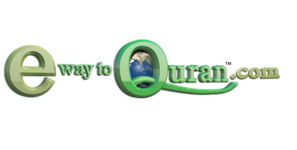 Quran reading, hifz classes, arabic classes
