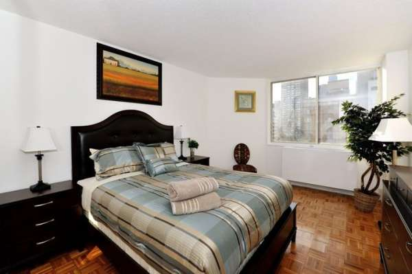Pictures of Fully furnished apartment in central london 4