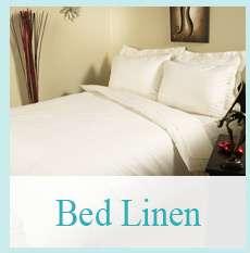 Fire retardant flame proof bed linen, uk
