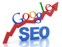 Search engine optimization hull,web design hull