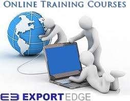 Oracle atg commerce online training in india, usa, uk, japan, france, canada, malasiya