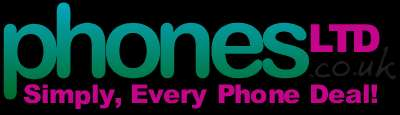 Phones ltd - simply compare every phone deal