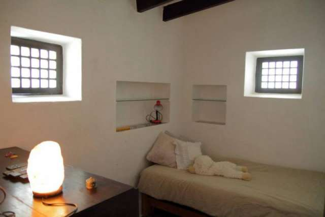 Pictures of Beautiful ibinzencan house for rent with large plot in ibiza 2