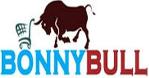 Bonnybull offer high quality workwear uniforms, beautician dresses etc..