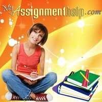 Myassignmenthelp.com: do my homework essay assignment help for me