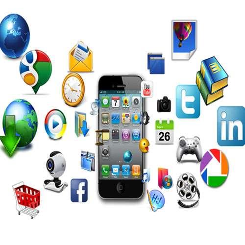 Website design & development and internet marketing ? logzero technologies