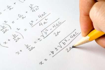 Calculus tutor, calculus tutoring, calculus tutors