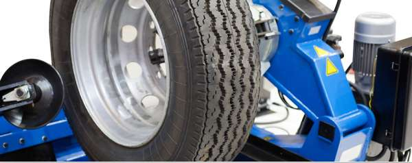 Partworn tyres the best way to manage your budget properly