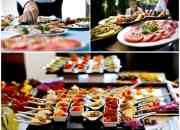 Affordable corporate catering services in surrey, uk