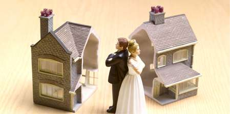 Divorce | moses imperial properties (mipservices)
