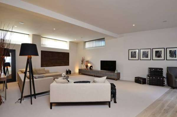 Pictures of Fully furnished one bedroom flat for rent in central london 3
