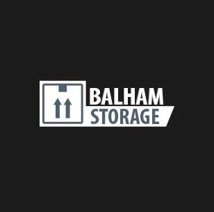 Storage balham - london, united kingdom