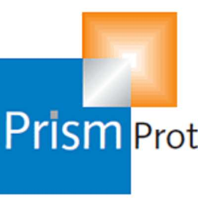 Best solution for window film - prism protection ltd