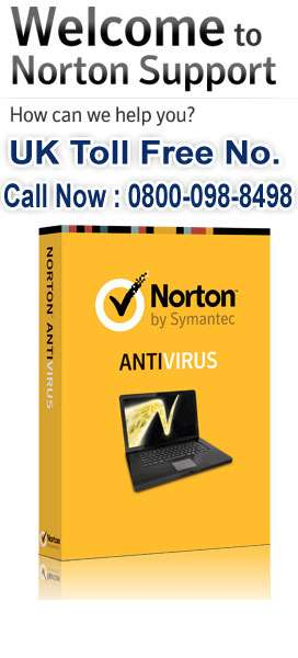 Norton tech support - help | call 0800-098-8498