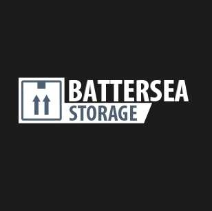 Storage battersea - london, united kingdom