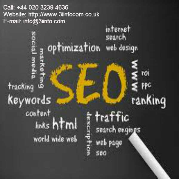 Benefit of profit sharing seo services offered by 3iinfocom in ecommerce business