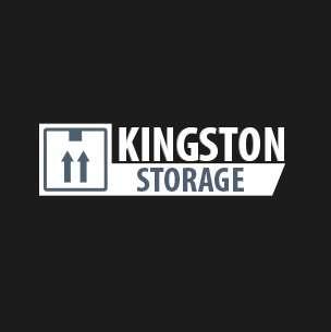 Storage kingston london united kingdom