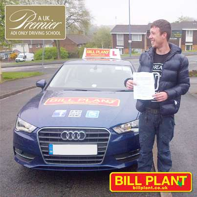 Driving lesson nottingham,driving lessons nottingham