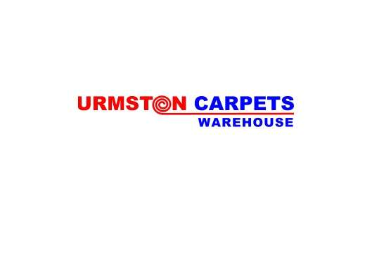 Choose high quality carpets in manchester with mobile discount carpets
